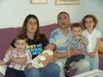 Familiamurcia