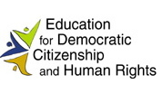 Democratic_citizenship