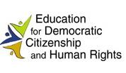 Democratic_citizenship