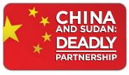 China_sudan