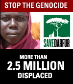 Darfour_displaced