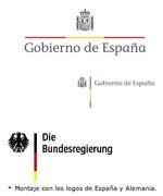 Logos_copiados_