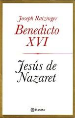 Jesusdenazaret_2