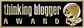 Thinking_blog