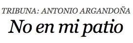 Argandoa_patio