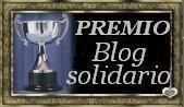 Blogsolidario