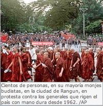 Monjes_myanmar
