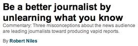 Ojr_better_journalist