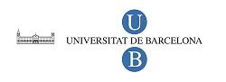 Universitat_barcelona
