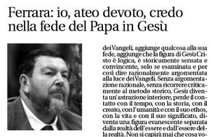 Ferrara_io_ateo_devoto_2