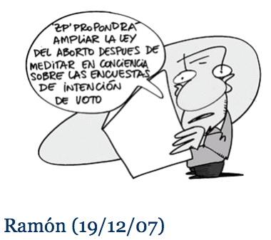 Ramon_zp_aborto