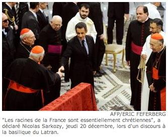 Sarkozy_laterano