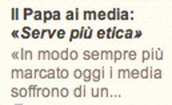 Papa_media