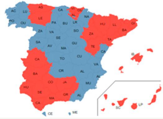 Mapa_electoral
