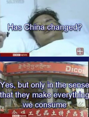 China_changed