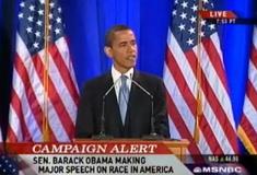 Obama_race
