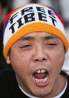 Afp_free_tibet