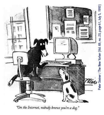 Tny_internet_dog