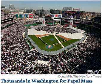 Papal_mass_wash