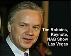 Tim_robbins_nab08