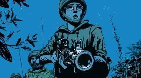 Waltz_with_bashir