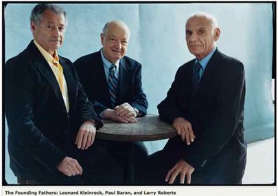 Internet_foundingfathers