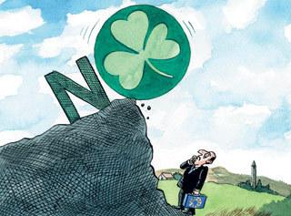 No_irish_eu_economist