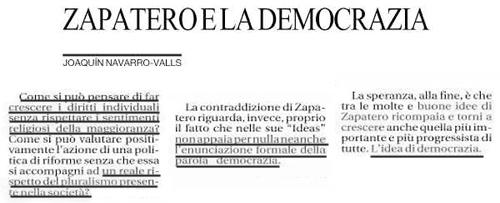 Navarro_valls_z_democrazia