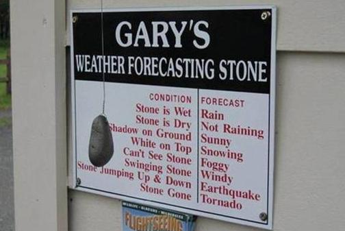 Weather_forecasting