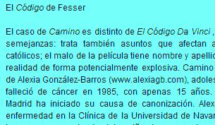 Codigo_fesser
