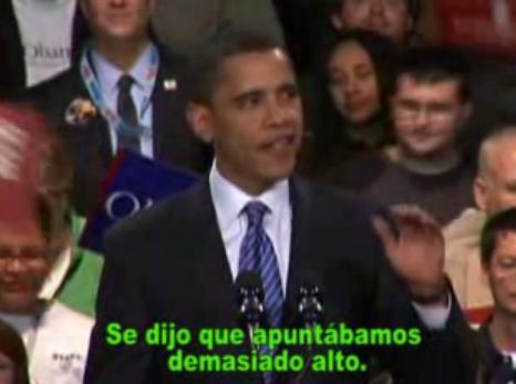 Obama_des_moines_030108