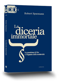 Evidenza_1_diceria