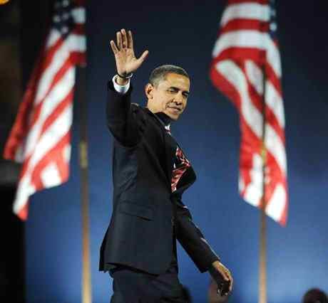 Obama_by_patpenic_landov
