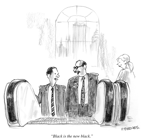 Newyorker_black_is_the_new