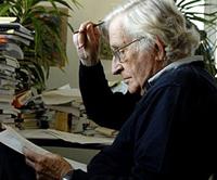 Chomsky_1