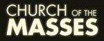 Churchofthemasses