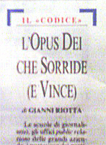 Corriereriotta