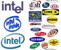 Inteldesign
