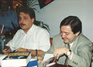 Luisherrero