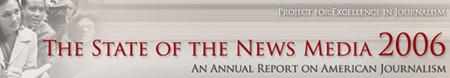 Newsmedia2006_1