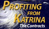 Profiting_katrina