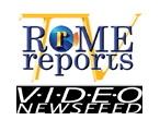 Romereportsnewsfeed
