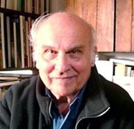 Ryszardkapuscinski
