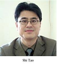 Shi_tao