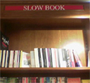 Slowbook