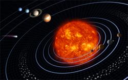 Solarsysnew