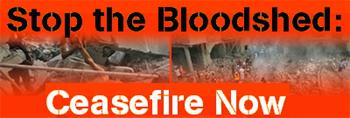Stopthebloodshed