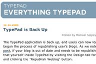 Typepadbackup